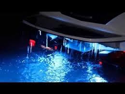 pontoon boat led light kits 41 best lifeform led lights images on pinterest boats boating and