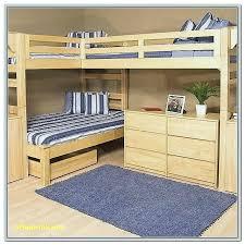 Bunk Beds With Dresser Bed With Dresser Underneath Rgbuniwave