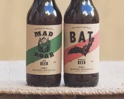 Design Your Own Home Brew Labels 30 Creative Beer Bottle Label U0026 Packaging Designs Creative