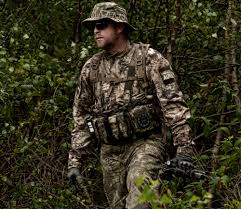 hunting clothing u0026 camouflage clothing coats jackets pants