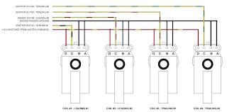 smart car wiring diagram as well as smart car smart car abs wiring