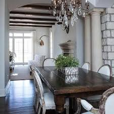 french farmhouse dining table french dining table design ideas