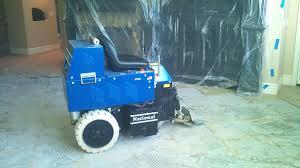 floor removal dallas tx floor removal dallas tx affordable