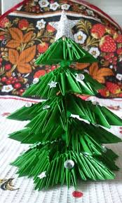 104 best origami 3d images on pinterest paper origami paper and