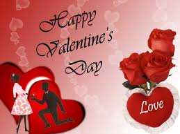 valentines day greetings for family quotes wishes for
