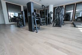 Hardwood Floor Installation Los Angeles Attractive Hardwood Floor Installation Miami Amazing Of Hardwood