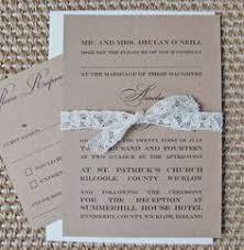 wedding invitations kildare vintage key wedding invitations key key