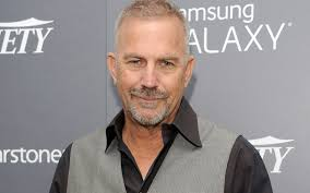 Kevin Coster - 5 things you didn t know about kevin costner