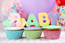 baby shower things baby shower gift ideas 20 things every new needs