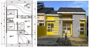design interior rumah kontrakan desain interior untuk rumah kontrakan feed lowongan kerja