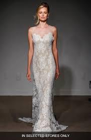 women u0027s full bust dresses nordstrom