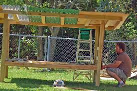 chicken coop designs philippines 9 build a small house plans