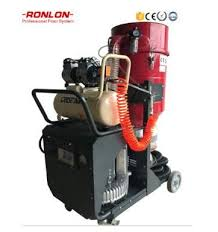 Vaccum Cleaner For Sale Best 25 Industrial Vacuum Cleaners Ideas On Pinterest