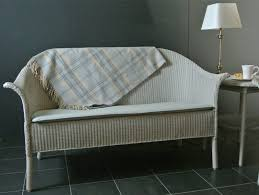 loom sofa lloyd loom classi sofa designs