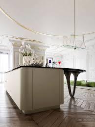 Interior Designs Of Kitchen In Conversation With Paolo Pininfarina Snaidero