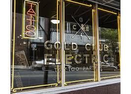 3 best tattoo shops in nashville tn threebestrated