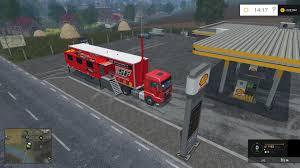 minecraft ferrari skins trailer ferrari f1 banco santander final modhub us