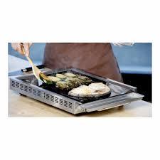le infrarouge cuisine plancha vitrocéramique cuisson infrarouge intérieur extérieur