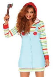 chucky costumes chucky costumes