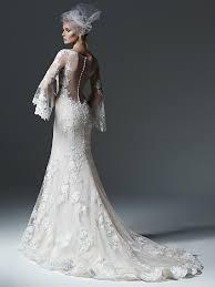 sle wedding dresses sottero and midgley wedding dress size chart popular wedding
