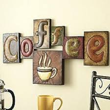 coffee themed kitchen canisters coffee kitchen decor sets and kitchen coffee decor 21 snaphaven
