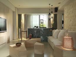 Oriental Design Home Decor by Contemporary Oriental Interior Design Thesouvlakihouse Com