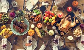 9 hosting hacks for a worry free thanksgiving dinner chowhound