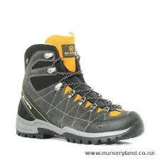 scarpa womens boots nz mountain boots 100 guaranteed mens and womens socks running