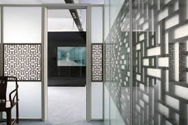 Design Ideas For Office Partition Walls Concept Enchanting Design Ideas For Office Partition Walls Concept Halumm