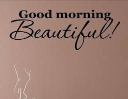 Wall Decor Stickers by Morning Beautiful Wall Decor Stickers Contemporary Wall