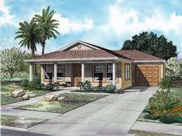 house plans with large front porch baby nursery ranch house plans with front porch plans with front