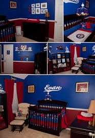 baseball nursery ideas google search if our next is a boy then