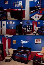 Baseball Nursery Bedding Sets by Jaxon U0027s Baseball Nursery Shop Rent Consign Motherhoodcloset