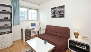 chambre etudiante nantes logement étudiant à nantes résidence étudiante les estudines ducs