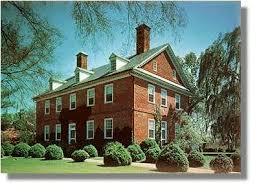 williamsburg plantation and williamsburg va plantation