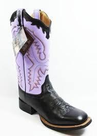 womens cowboy boots size 9 1 2 montana silversmiths cowboy kickers boys shoe size 9 12 slippers