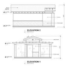 Finish Floor Plan Designing Restrooms For U201caccessible All Gender U201d Use Public