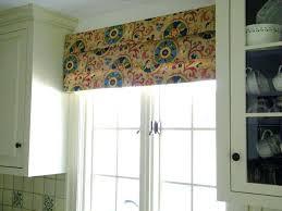 French Door Window Blinds Window Blinds Window And Door Blinds Custom Roman Shades Com For