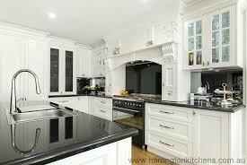 provincial kitchen ideas provincial kitchen provincial style kitchen