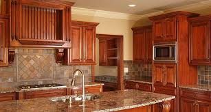 kitchen cabinets wixom mi custom kitchen cabinets custom cabinetry nuface cabinetry wixom mi