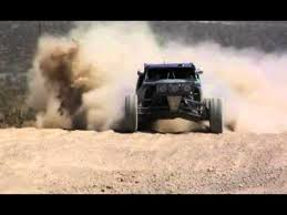 baja 1000 buggy baja 1000 class 1 unlimited buggy youtube