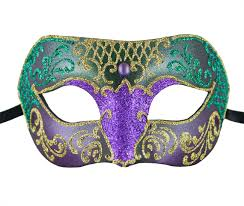 mardi gras mask and traditional carnival mask mardi gras masks venetian costume