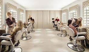 manhattan modern luxury 2015 salon stylist awards