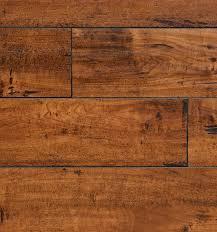 Quality Laminate Flooring Laminate Floor Collection Kitchen Prefab Cabinets Rta Kitchen
