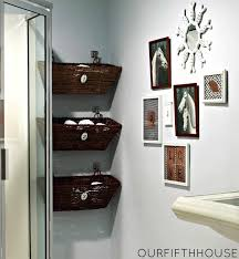 bathroom decorating ideas apartment home decor before and after house style pinterest small bathroom