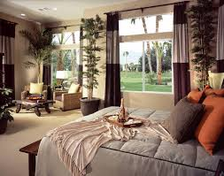Master Bedroom With Large Windows Dzqxhcom - New master bedroom designs