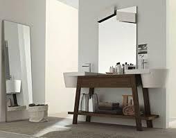 Rustic Bathroom Sconces Bathroom Rustic Furniture Bathroom Furniture Natural Wood Rustic