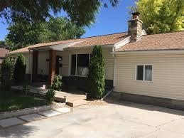 jacobsen homes lake city fl home review