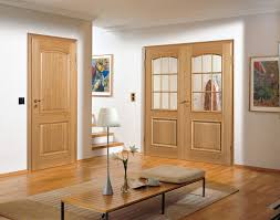 Oak Interior Doors Oak Interior Doors Handballtunisie Org
