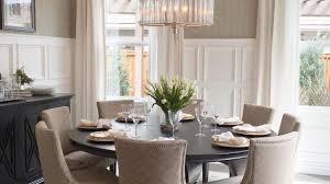 excellent dining room curtain ideas photos about remodel with